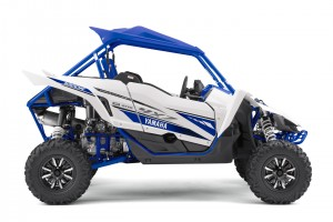 2017 YXZ1000R_Team Yamaha Blue-White (6)