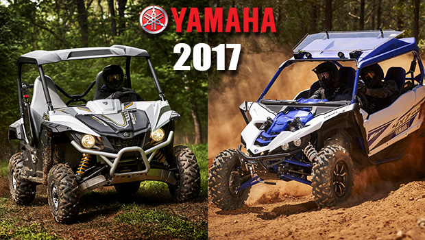 2017_yamaha_side-by-sides_first_look_cover