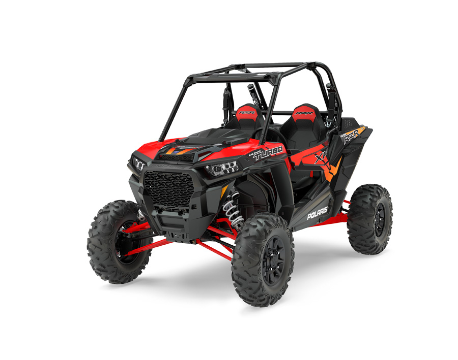 2017_polaris_rzr_op_turbo_turbo_4_004