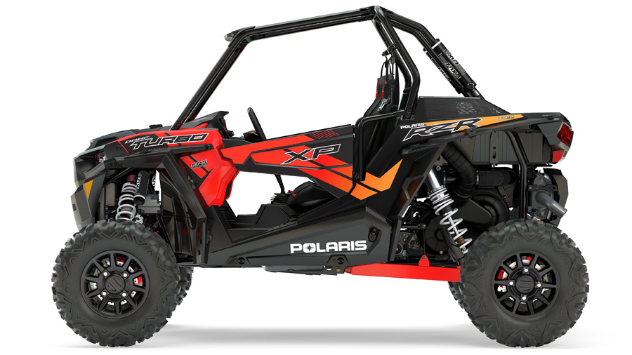 2017_polaris_rzr_op_turbo_turbo_4_005