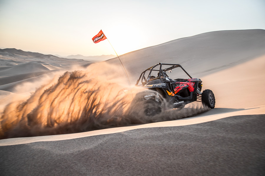 2017_polaris_rzr_op_turbo_turbo_4_006