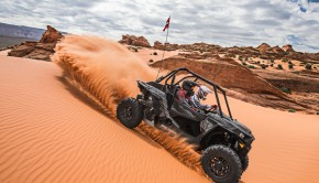 2017_polaris_rzr_op_turbo_turbo_4_008