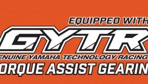 yxz1000r_torque_ass-st_gearing_logo