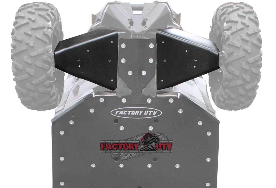 factory_utv_maverick_x3_armor_02
