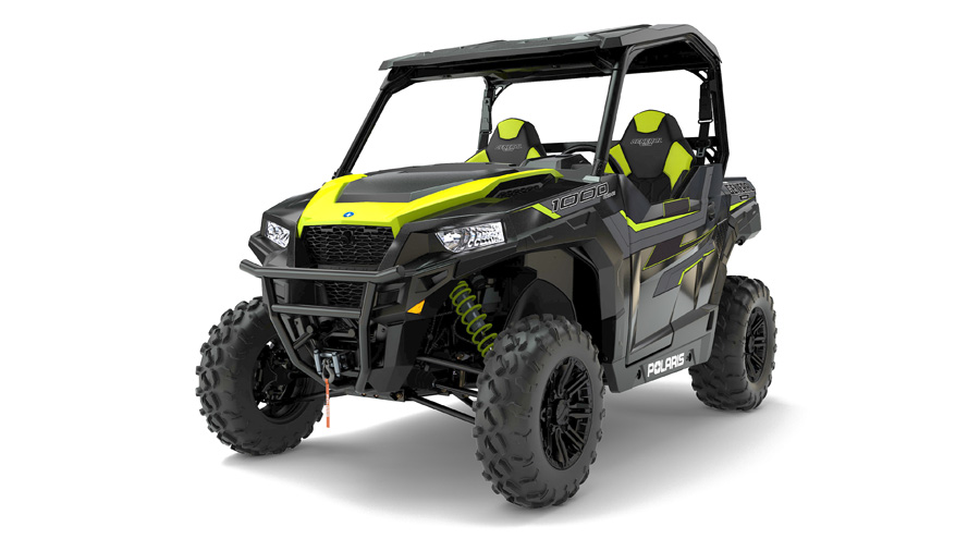 2017-polaris-general-1000-eps-ride-command-edition-black-pearl_3q