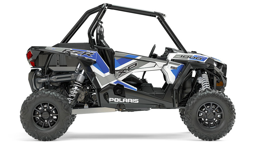 2017-rzr-xp-1000-eps-white-lightning-reflex-blue_pr_r