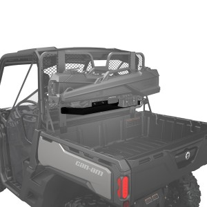 can_am_maverick_x3_defender_8_must_have_accessories_2016_04