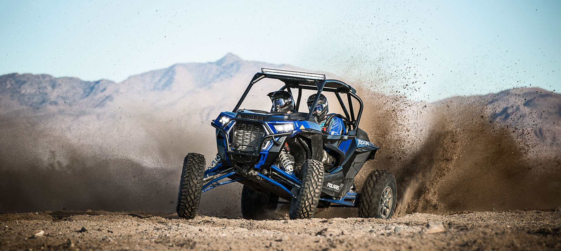 187 Polaris 174 Introduces 2019 Rzr Ranger And General Models